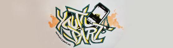 Logo Oschatz Ypart