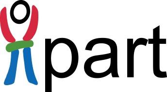 Heiligenhaus Ypart Logo
